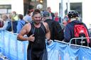 Triathlon2852.jpg