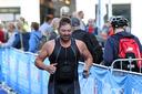 Triathlon2853.jpg