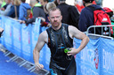 Triathlon2856.jpg