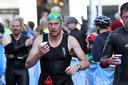 Triathlon2860.jpg