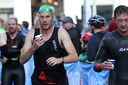 Triathlon2861.jpg