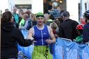 Triathlon2865.jpg