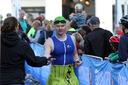 Triathlon2866.jpg