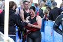Triathlon2872.jpg