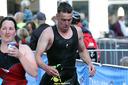 Triathlon2873.jpg