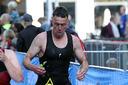 Triathlon2874.jpg