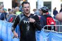 Triathlon2881.jpg
