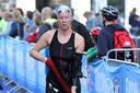 Triathlon2884.jpg