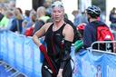 Triathlon2885.jpg