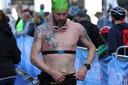 Triathlon2887.jpg