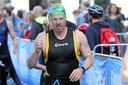 Triathlon2894.jpg