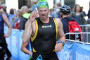 Triathlon2895.jpg