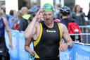 Triathlon2896.jpg