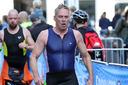 Triathlon2898.jpg