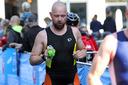 Triathlon2899.jpg