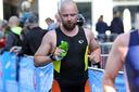 Triathlon2900.jpg