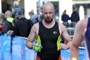 Triathlon2901.jpg