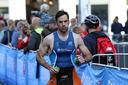 Triathlon2903.jpg