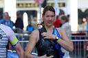 Triathlon2909.jpg