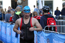 Triathlon2916.jpg