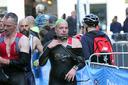 Triathlon2918.jpg