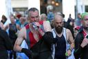 Triathlon2920.jpg