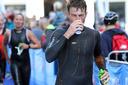 Triathlon2925.jpg