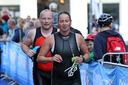 Triathlon2926.jpg