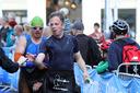 Triathlon2930.jpg