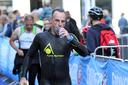 Triathlon2933.jpg