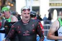 Triathlon2938.jpg