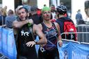 Triathlon2940.jpg