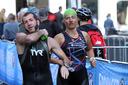 Triathlon2941.jpg