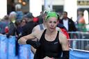 Triathlon2944.jpg
