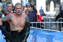 Triathlon2946.jpg