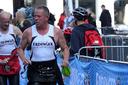 Triathlon2947.jpg