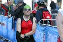 Triathlon2951.jpg
