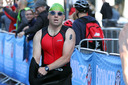 Triathlon2952.jpg