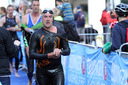 Triathlon2959.jpg