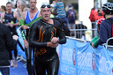 Triathlon2960.jpg