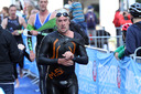 Triathlon2961.jpg