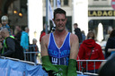 Triathlon2962.jpg
