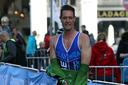 Triathlon2963.jpg