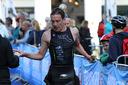Triathlon2964.jpg