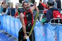Triathlon2967.jpg