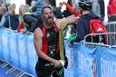 Triathlon2968.jpg