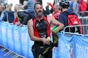 Triathlon2969.jpg