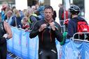 Triathlon2971.jpg