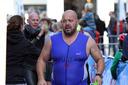 Triathlon2975.jpg