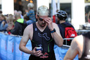Triathlon2979.jpg